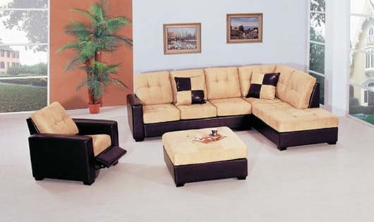 Please Visit La Vie Furniture Site For Futher Information. Image ...