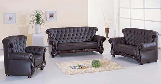 Charmant Please Visit La Vie Furniture Site For Futher Information. Image ...