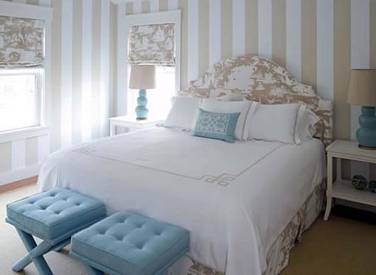 master bedroom decorate inspiration from meg braff interiors 6