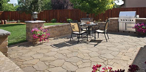 Patio furniture and designs inspiration 1 Patio furniture and designs inspiration   do the best for best patio design