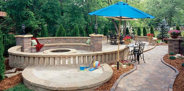 Patio Designs Ideas top 2016 patio landscaping design ideas photos and diy makeovers Patio Furniture And Designs Inspiration Do The Best For Best Patio Design