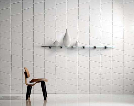 The Importance Of Choosing Decorative Wall Panels For
