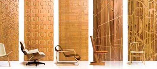 The importance of choosing decorative wall panels for interior