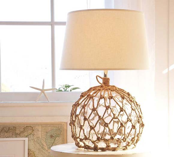 12 table lamps and bedside lamps collection from pottery barn. Black Bedroom Furniture Sets. Home Design Ideas