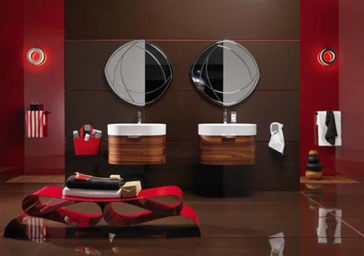 Remarkable Bathroom Sink Vanities for Small Spaces 530 x 374 · 37 kB · jpeg