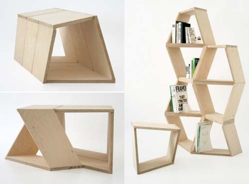 Modular Furniture Newshousedesign Com