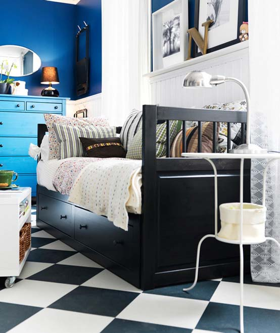 Tags Bedroom Design Ideas Bedroom Design Inspiration Design Your Own Bedroom Ikea