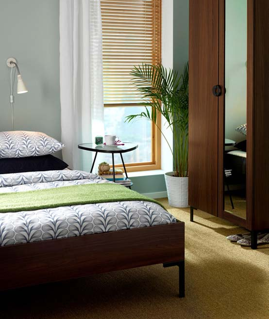 bedroom design inspiration design your own bedroom ikea bedroom design