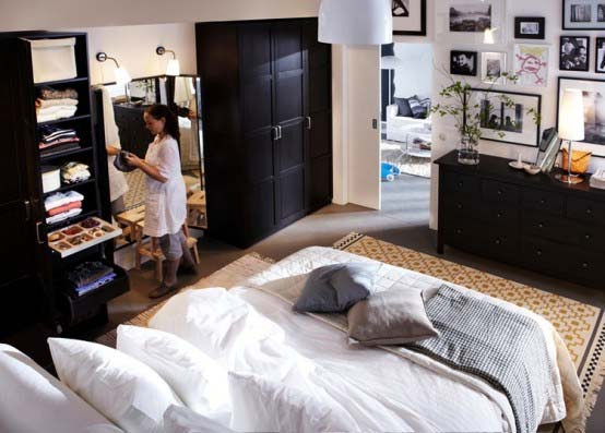 excellent design your own bedroom with ikeaus bedroom design inspiration with. Ikea Design Your Own Bedroom  Cheap Design Your Own Furniture