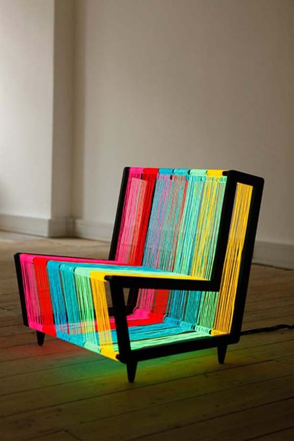 http://newshousedesign.com/wp-content/uploads/2010/07/Disco-Chair-Flashy-chair-design-from-Kiwi-and-Pom-5.jpg
