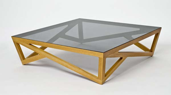 Wonderful Lattice Coffee Table with Glass Base 600 x 334 · 30 kB · jpeg