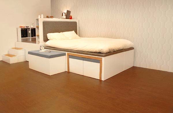 Small Bed small bed. interesting best ideas about diy storage bed on