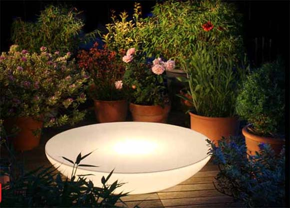 Outdoor Furniture | newshousedesign.