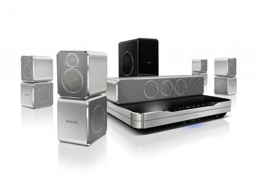 home theater wireless. if home theater wireless