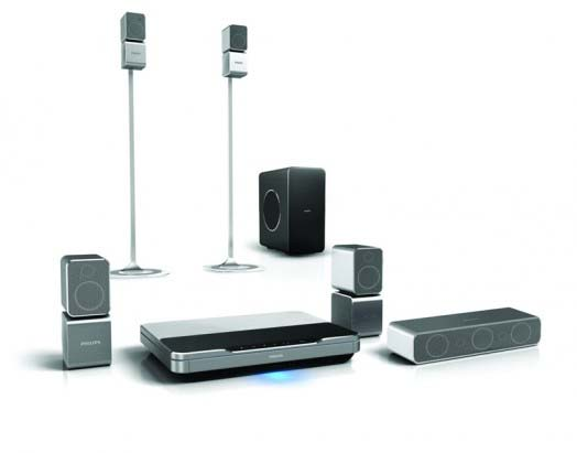 Wireless home home theater systems wireless - Home audio system design ...
