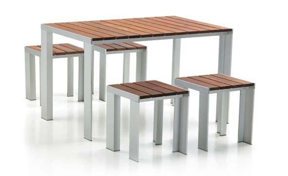 deneb dining furniture