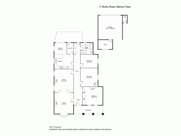 site plan home renovation