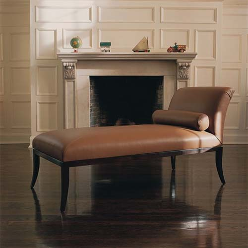 chaise lounge classic