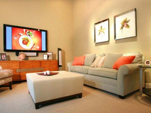Contemporary Living Rooms Design by Ammie Kim 1 Contemporary Living Rooms Design Inspiration from Ammie Kim