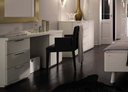 3 Modern Dressing Table Designs from Hülsta 1 3 Modern Dressing Table Designs from Hülsta