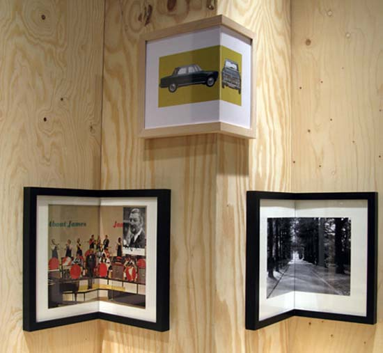 nice picture frames