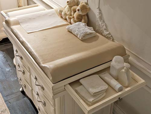 french style baby furniture. Savio French Style Baby Furniture T