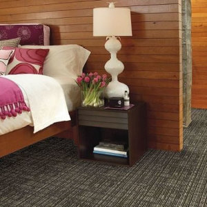 Shaw Mesh Weave 300x300 The Right Carpet for Your New Home